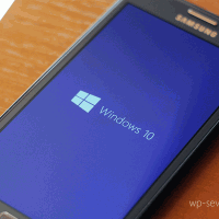 Windows 10 Technical Preview отозвали для Lumia 520, 525 и 526
