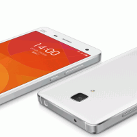 Xiaomi Mi4 получил обновление прошивки для Windows 10 Mobile