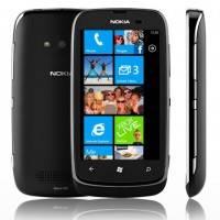 Эволюция бюджетных смартфонов Windows Phone
