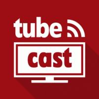 Приложение Tubecast теперь доступно на Windows