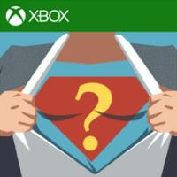 What in the World – грядущая Xbox-игра
