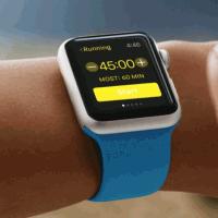 Microsoft анонсировала публичное тестирование Authenticator для Apple Watch