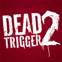 Как исправить бесконечную загрузку профиля в Dead Trigger 2 на Windows Phone