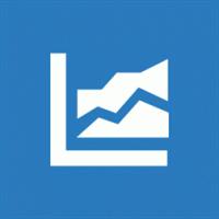 Финансовый менеджер Moneygraph+ временно доступен бесплатно