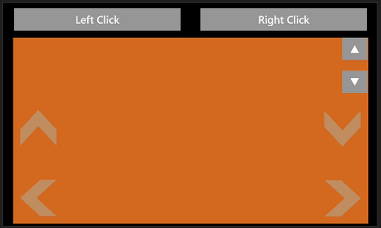 Скачать Remote PC control для Nokia Lumia 635