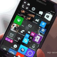В Windows 10 появится четвертый ряд плиток