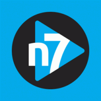 n7player Music Player для Nokia Lumia 720