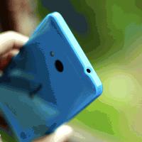 Microsoft запатентовала 3.5 мм разъем для особо тонких устройств