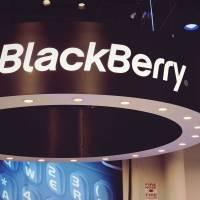 Microsoft может заплатить 7 миллиардов долларов за покупку Blackberry
