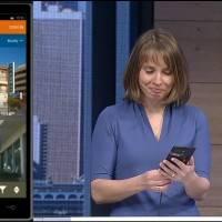 Проект Astoria – легкое портирование Android приложений на Windows 10