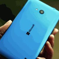 Вышло накопительное обновление для Windows 10 Mobile 1703