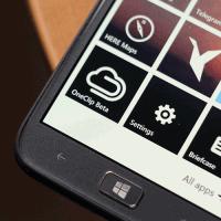 Microsoft отключили приложение OneClip