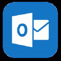 Outlook для Android получило обновление