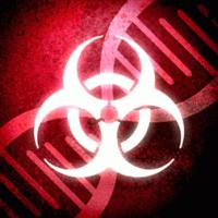 Plague Inc вышла на Windows Phone