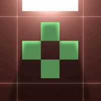 Обзор игры Snake Rewind – классика в новой упаковке