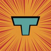 Torrent-клиент Torrex Pro временно доступен бесплатно
