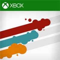 Lines the game временно доступна бесплатно