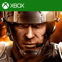 Modern Combat 5 теперь бесплатна и на Windows 8.1