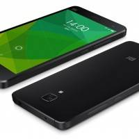 Windows 10 Mobile теперь доступна для Xiaomi-устройств