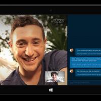 Skype Translator заговорил на французском и немецком