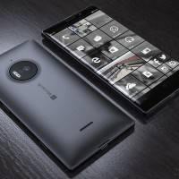 Следующими флагманами Lumia могут стать смартфоны 950 и 950 XL