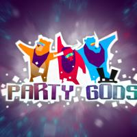 Party Gods временно доступна бесплатно
