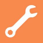 Microsoft выпустила специальное приложение Stop Restart