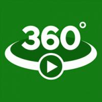 Video 360 – новое приложение для просмотра 360-видео на YouTube