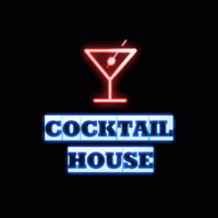 Cocktail House 2 для Yezz Billy 4.7