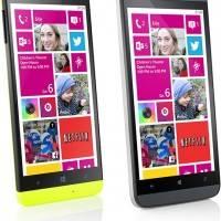 Kazam не будет обновлять существующие смартфоны до Windows 10 Mobile