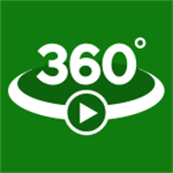 Video 360 для Windows 10 Mobile и Windows Phone