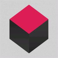 Cublast временно доступна бесплатно