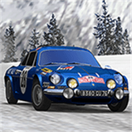 Pocket Rally временно доступна бесплатно