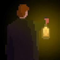 The Last Door доступна со скидкой