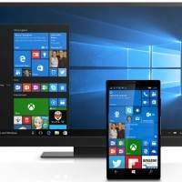 12 миллионов бизнес-компьютеров работают на Windows 10