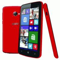 Yezz не собираются обновлять свой младший Windows Phone-смартфон до Windows 10