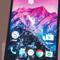 Баг в Android Runtime позволял установить Android на Lumia-смартфоны