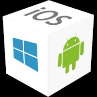 Сравнение трех систем iOS, Android и Windows Phone