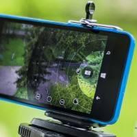 В приложении камеры Windows 10 Mobile появился ручной режим HDR и пауза в видео