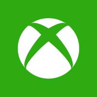 Самые популярные игры на Xbox One