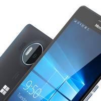 Lumia 950 и Lumia 950 XL получили официальное обновление 10586.29
