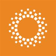 МДМ Банк выпустил приложение для Windows Phone