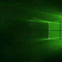 Microsoft будет поставлять специальную версию Windows 10 властям Китая