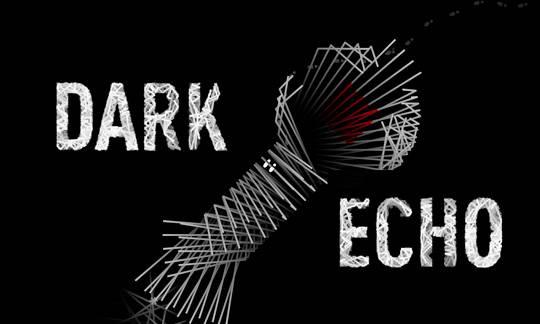Скачать Dark Echo для Samsung Omnia 7