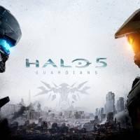 Halo 5: Guardians может появиться на PC