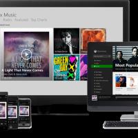 Как правильно организовать свою библиотеку музыки в приложении Xbox Music на Windows Phone 8.1
