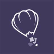 AdDuplex запустили сервис AppRaisin для продвижения приложений на Windows 10