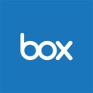 Box выпустили универсальный клиент своего облака для Windows 10