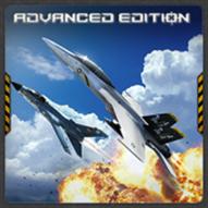 Авиасимулятор FoxOne Advanced Edition временно доступен бесплатно