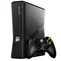 Новые игры от Xbox 360 для Xbox One будут выходить ежемесячно